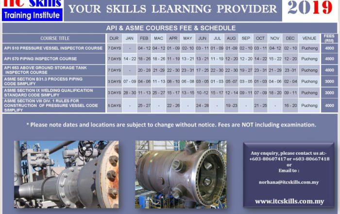 ITCSkills - ITC Skills